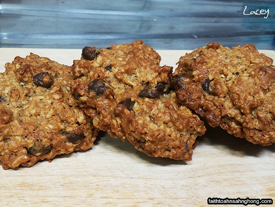drop-cookies-faithtoahnsahnghong-1