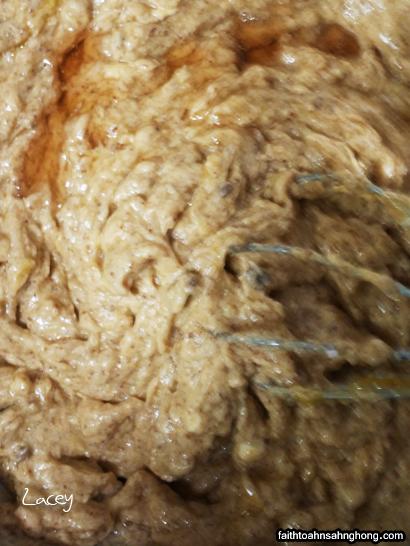 oatmeal cookies-faithtoahnsahnghong-6