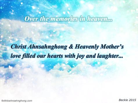 heaven-ahnsahnghong