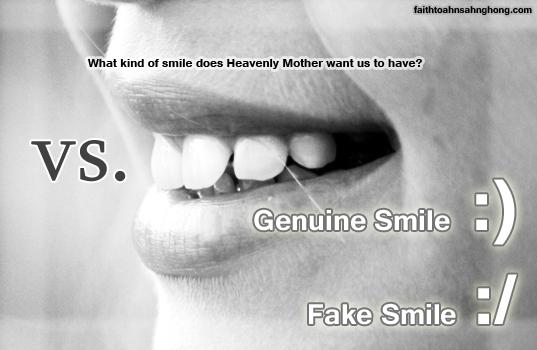 smile-ahnsahnghong