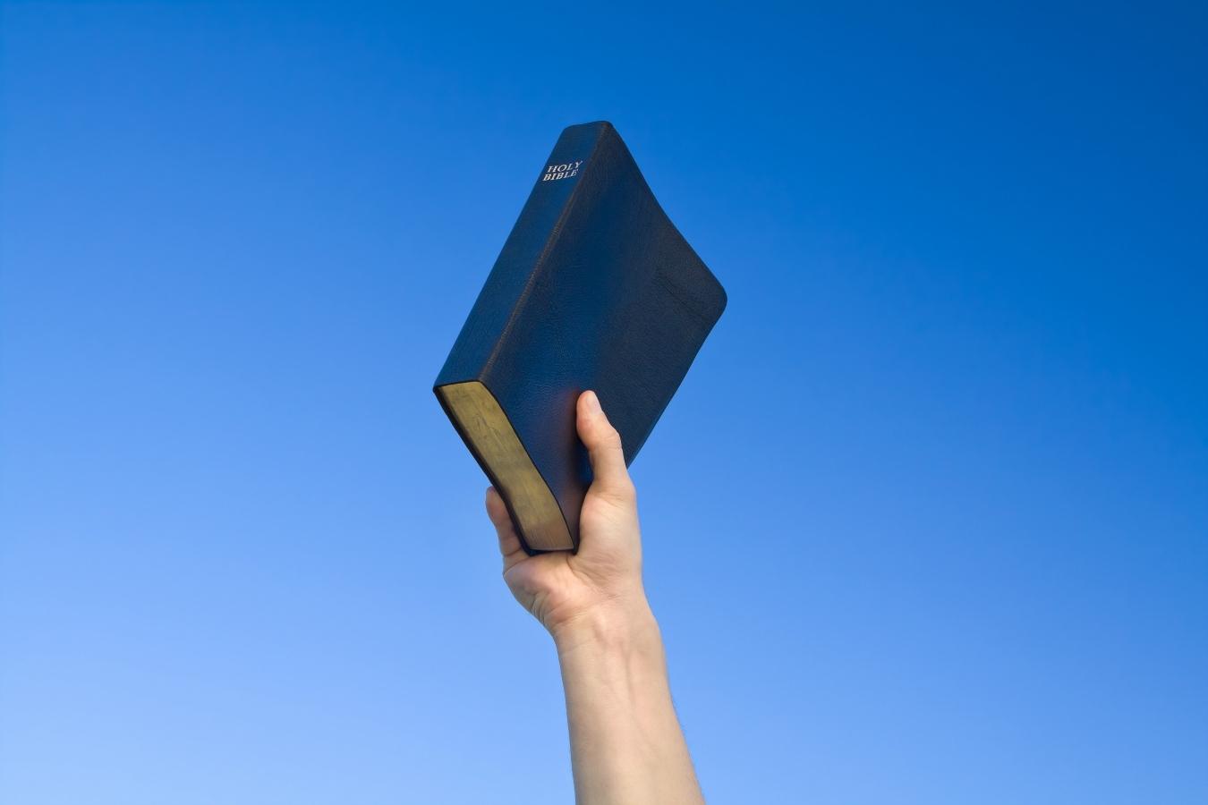 Christ Ahnsahnghong New Covenant Passover (Bible) - edit